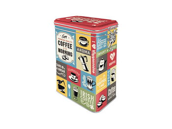 Kaffeburk Coffee Collage 400g