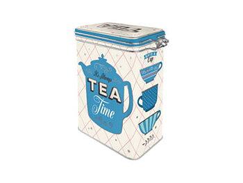 Teburk Tea 400g
