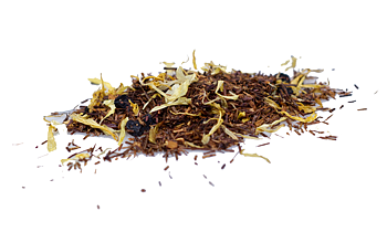 Very Merry - Dear Tea Mellow Mr. Bloom Ekologisk
