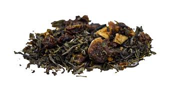 Passion Green - Dear Tea Cool Miss Green Ekologisk