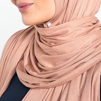 Jersey hijab - Sienna
