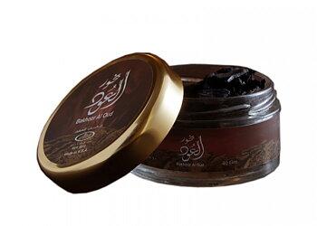 Al Rehab Al Oud Bakhoor 40g
