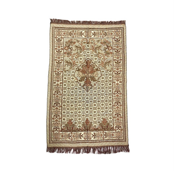 Prayer Rug Aabid