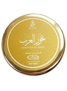 Al Rehab Al Arab Bakhoor 50g