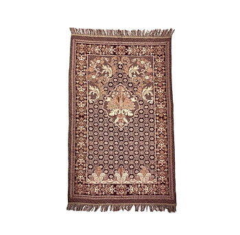 Prayer Rug Ziram