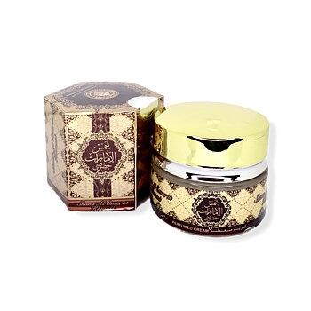 Ard Al Zaafaran Shams Al Emarat Khususi Cream Parfym