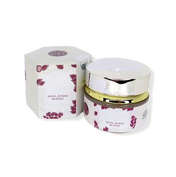 Ard Al Zaafaran Ajmal Ehsas Bloom Cream Parfym