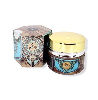 Ard Al Zaafaran Dar Al Hae Cream Parfym