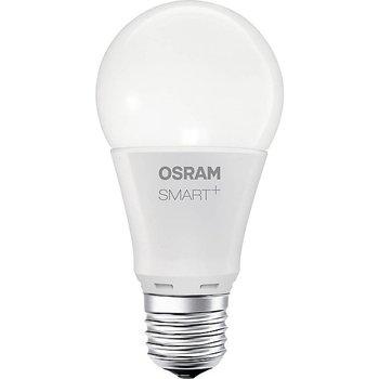 LED-lampa Osram E27 (Refurbished A+)