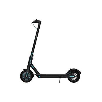 """Elscooter BRIGMTON 8.5"""" 350W Färg Vit"""