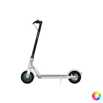 "Elscooter BRIGMTON 8.5"" 350W Färg Svart"