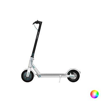 "Elscooter BRIGMTON BMI-368 8,5"" 25 km/h 350 W Färg Svart"