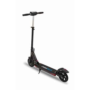 """Elscooter SPC SK URBAN 8"""" 350W"""