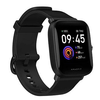 """Smartklocka Xiaomi Bip U Pro 1,43"""" GPS 5 ATM 23 mAh"""
