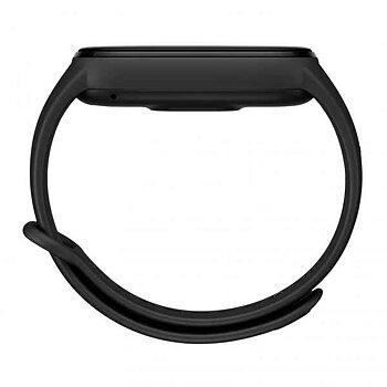 """Aktivitetsarmband Xiaomi Mi Smart Band 6 1,56"""" 125 mAh"""
