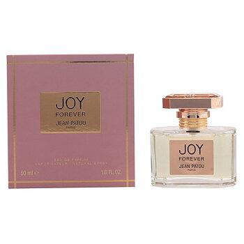 Women's Perfume Joy Forever Jean Patou EDP Kapacitet 75 ml