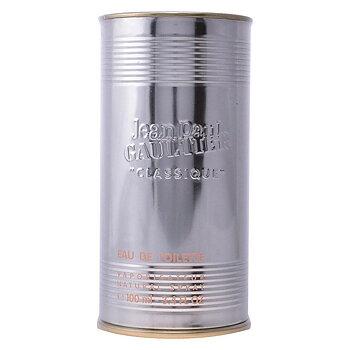 Women's Perfume Classique Jean Paul Gaultier EDT Kapacitet 50 ml