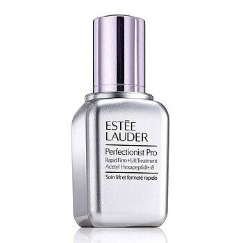 Uppstramande ansiktsbehandling Estee Lauder (50 ml)
