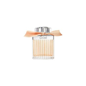 Parfym Damer Chloé Rose Tangerine Chloe EDT Kapacitet 50 ml