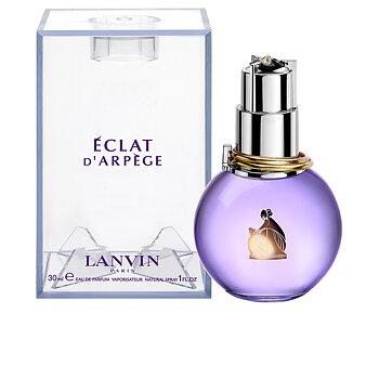 Parfym Damer éclat D'arpège Lanvin EDP (30 ml)