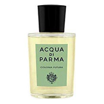 Parfym Futura Acqua Di Parma (50 ml)