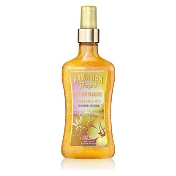 Parfym Damer Golden Paradise Hawaiian Tropic EDT Kapacitet 100 ml