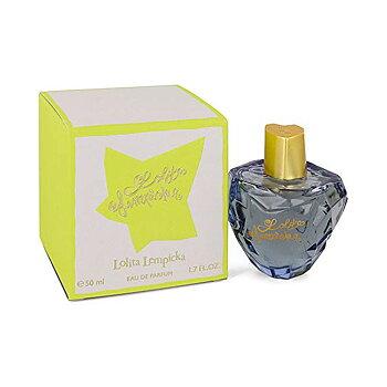 Parfym Damer Mon Premier Parfum Lolita Lempicka EDP Kapacitet 100 ml