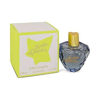 Parfym Damer Mon Premier Parfum Lolita Lempicka EDP Kapacitet 30 ml