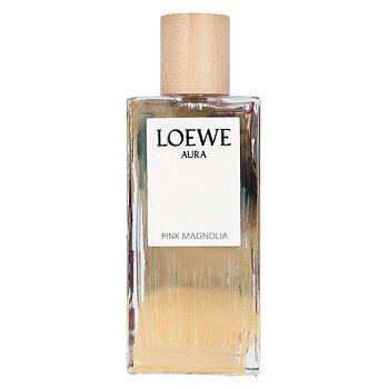 Parfym Damer Aura Pink Magnolia Loewe EDP (100 ml)