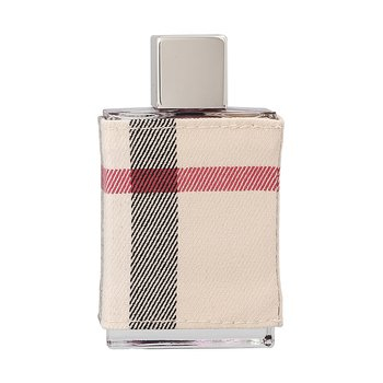 Parfym Damer LONDON Burberry EDP (50 ml)