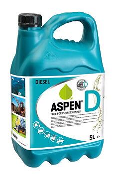 Aspen D