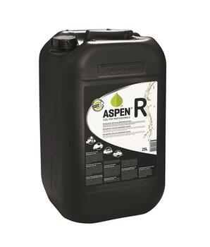 Aspen R