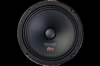 EDGE 6.5 EDBPRO65RX-E9