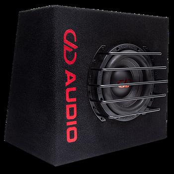 DD Audio DDRLLE-M508D-D2
