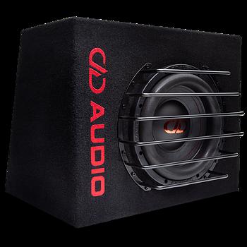 DD Audio DDRLLE-M510d-D2