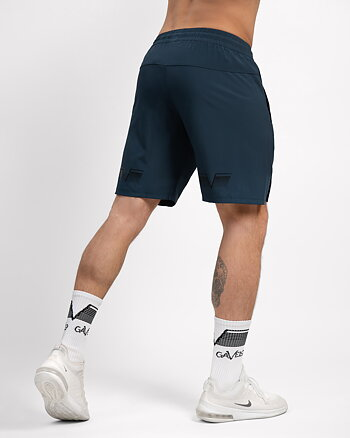 GAVELO Crossfit Shorts Deep Dive