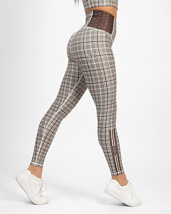 GAVELO GLNCHCK 4 Leggings
