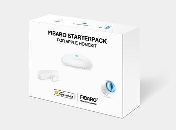 FIBARO HomeKit Bundle