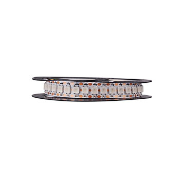 Adresserbar RGB LED Strip IP54 5m 24v(100w)