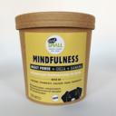 EAT SMALL TRÄNINGSGODIS MINDFULNESS
