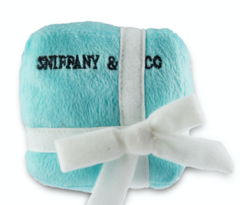 DOG DIGGINS DESIGN SNIFFANY ASK