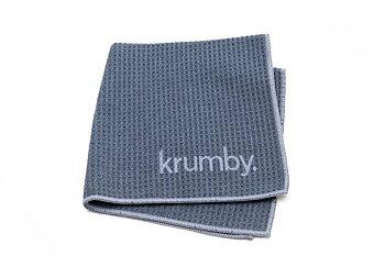 KRUMBY - GLASDUK