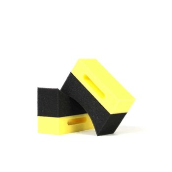 DUNKING BISCUIT - TYRE & TRIM APPLICATOR