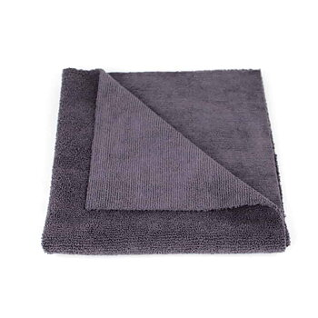 DUNKING BISCUIT - DUO EDGELESS WORKHORSE MICROFIBER