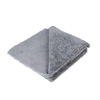 DUNKING BISCUIT - PLUSH MICROFIBER BUFFING CLOTH 600GSM