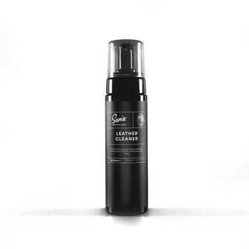 SAM´S DETAILING - LEATHER CLEANER 200ml