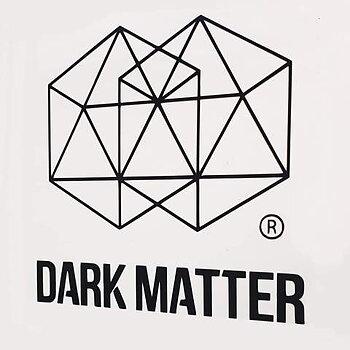 DEKALER - VINYL - DARK MATTER DETAILING