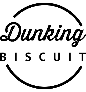 DEKALER - VINYL - DUNKING BISCUIT