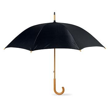 Paraply Cala