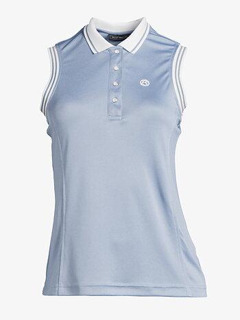 Pullover, Minna, Light Blue